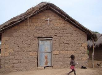 Missionari uccisi, l'Africa è il continente più pericoloso