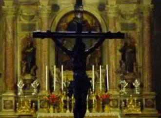 Chiesa liquida e senza identità, ecco il perché