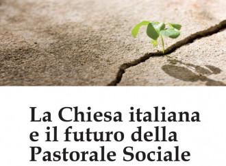 L'opzione Benedetto vale anche per la Dottrina sociale
