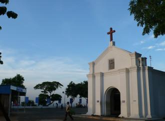 India, convertito al cristianesimo viene decapitato