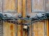 Roma, chiese chiuse. Vogliono uccidere la speranza