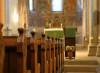 Cari vescovi, alzatevi e dite no alle chiese chiuse