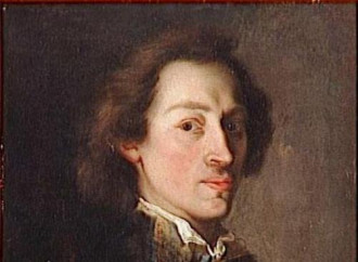 La straordinaria conversione di Chopin