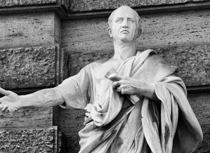 Cicerone