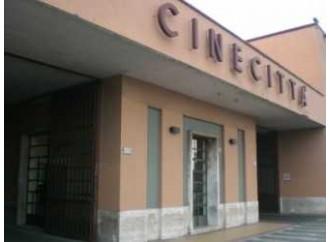 Altro che quote TV: il cinema italiano è fallito