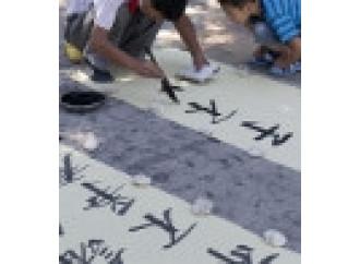 Istituti Confucio, avamposti di Pechino in Italia