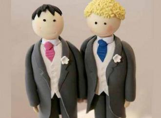 Regno Unito, Civil Partnership anche per gli etero