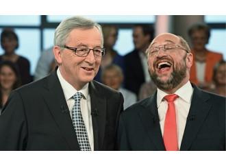 Grygiel scuote l'Ue: «La sovranità si conquista»