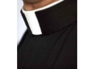 La malattia del clericalismo