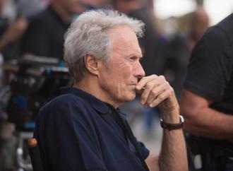 Vita e libertà, 90 anni di cinema di Clint Eastwood