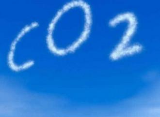 Processo alla CO2: assolta con formula piena