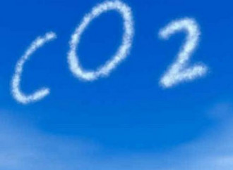 Gli esperti concordano: la CO2 aumenterà