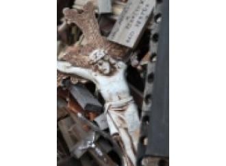 La Collina delle croci: un simbolo di fede in Lituania