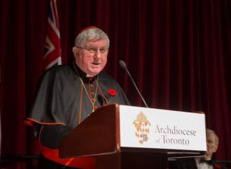 Censura Catechismo, scuola cattolica ripresa dal vescovo
