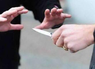 I dati inglesi sulle violenze: sempre più uomini vittime