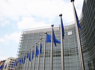 Il Def, il reddito e l'Ue: tutto contro la sussidiarietà