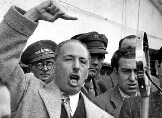 La mezza giornata in cui la Catalogna fu indipendente