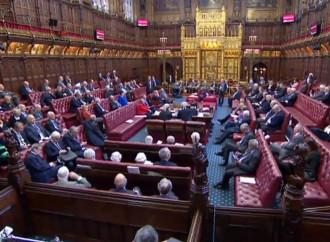 Brexit: non si esce (interi) dall'Unione Europea