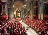 Cancellare il Vaticano II? Un grave errore