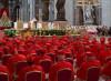 «Prossimo conclave un problema, i cardinali non si conoscono»