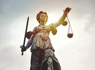 Se non poggia sulla legge naturale, ogni legge è ingiusta