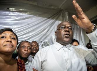 I frutti avvelenati della democrazia africana