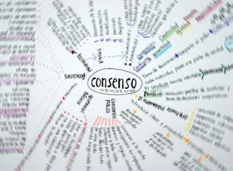 Consenso informato, importante ma non è tutto