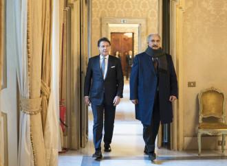 Umiliati in Libia, la Caporetto della diplomazia italiana