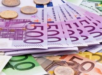 Penalizzare il risparmio, una folle idea che sa di usura