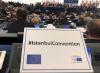 Convenzione di Istanbul, il credo gender imposto