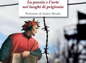Dante, il Poeta che consolò anche nei lager