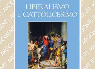 Liberalismo e cattolicesimo, un confronto per capire