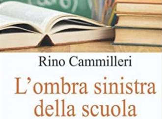 L'ombra sinistra della scuola, un libro che aiuta a capire