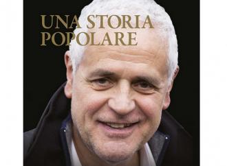 """Formigoni, una """"storia"""" che non è ancora finita"""