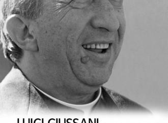 Giussani e il fascino originale del cristianesimo