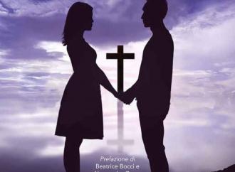 """Eravamo irregolari. Oggi aiutiamo le coppie con Gesù"""