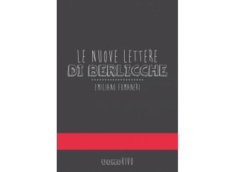 Nuove lettere di Berlicche tentazioni 2.0 nell'era del Web