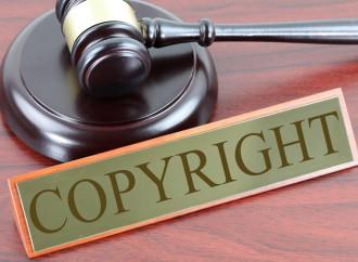 Nuova direttiva sul Copyright. Ecco cosa cambia
