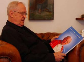 """Unioni gay, card. Cordes attacca la Chiesa """"ribelle"""" tedesca"""