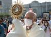 """Vescovo contro le restrizioni alle Messe: """"Inaccettabili"""""""
