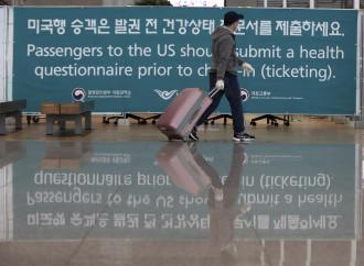 Taiwan, Singapore, Corea: il virus ingabbiato senza perdere la libertà