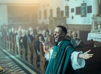 Corpus Christi, come ti logoro ai fianchi la Chiesa polacca