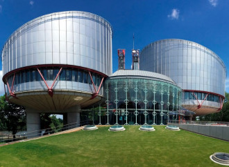 Another no from the ECHR condemns RS to death