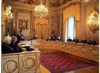 Consulta, la Terza Camera del Parlamento