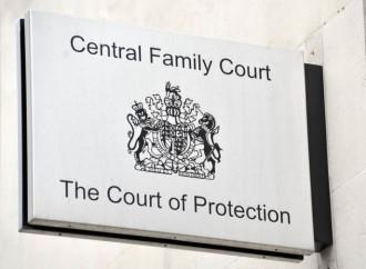 Aborto forzato su disabile, il Regno Unito odora di Cina