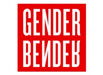 Bologna: XVI edizione di Gender Bender