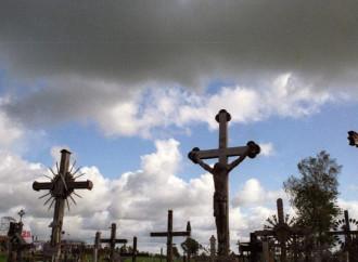 Nuovi martiri per una Spagna schizofrenica