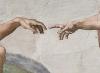 Il bene comune, un fine che discende dalla legge divina