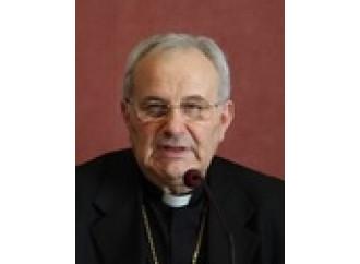 Crepaldi: «Quanti danni dai cattolici in politica»