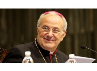 «Leggi contro natura, dove sono i laici cattolici?»